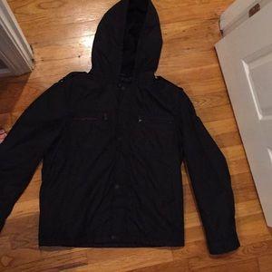 Kenneth Cole jacket
